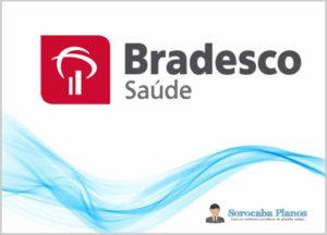 Seguro Saúde Bradesco Saúde Sorocaba