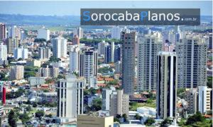 Olá Sorocaba | Planos de Saúde em Sorocaba
