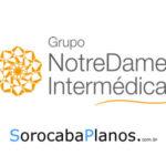 GNDI Plano de Saúde Notre Dame Intermédica | Sorocaba Planos