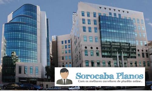 Convênios por hospital   Sorocaba Planos