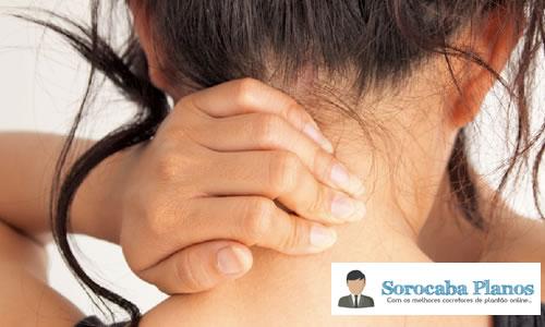 Quais os sintomas da pressão alta?