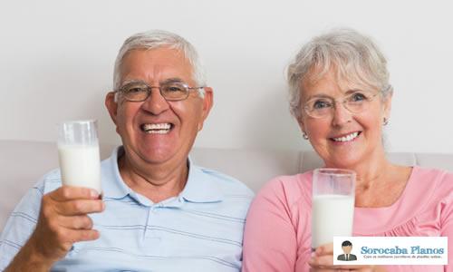 Osteoporose? Somente os idosos podem adquirir?