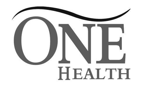 One Health Saúde Sorocaba