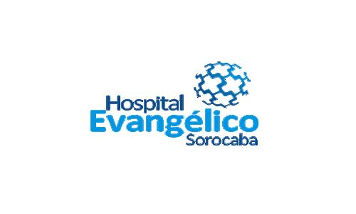 Convênios com Hospital Evangélico Sorocaba