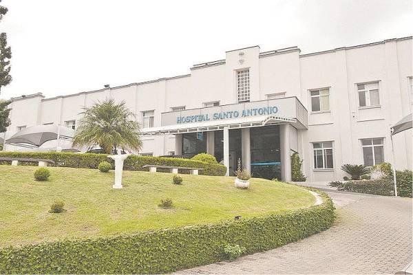 Plano de Saúde com Hospital Santo Antônio Votorantim Convênios