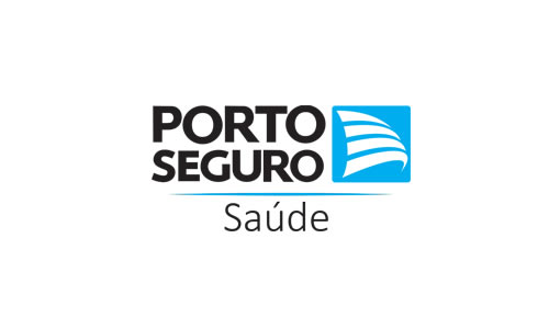 Porto Seguro Saúde Sorocaba