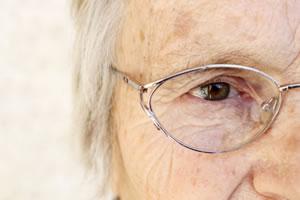 Catarata: causas e tratamento
