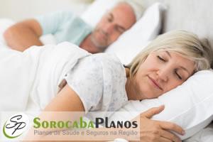 Cinco Dicas para Dormir Rápido