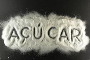 Malefícios do Excesso de Açúcar