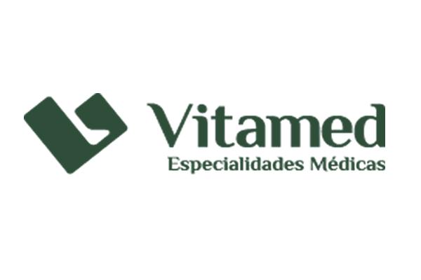 Convênios com Clínica Vitamed em Sorocaba