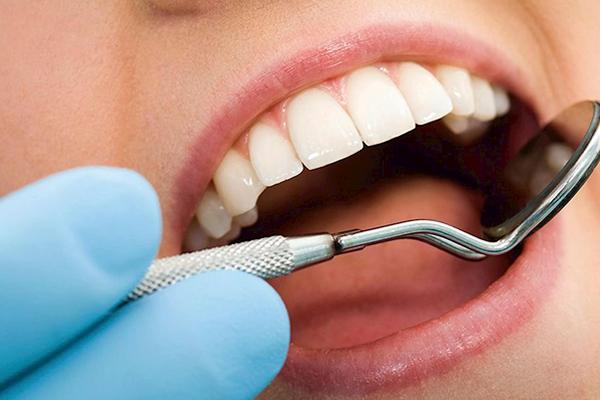 Plano de Saúde Odontológico Sorocaba