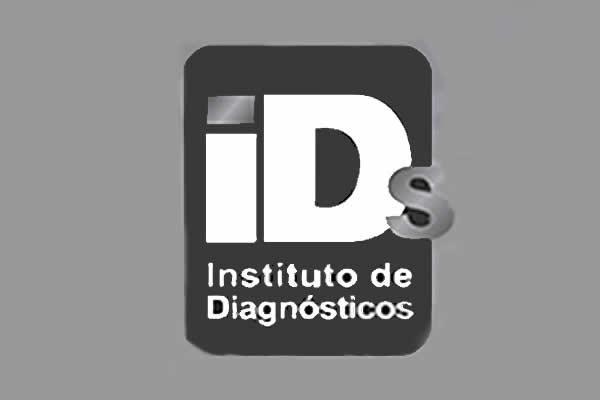 Convênios com o Laboratório IDS em Sorocaba