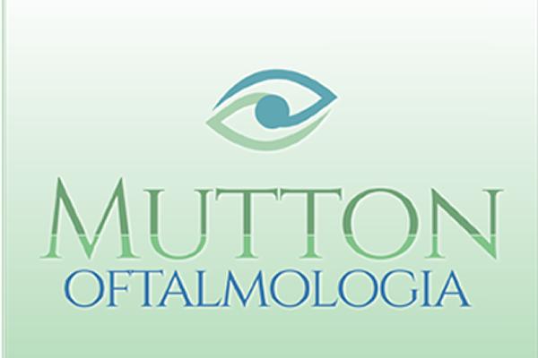 Convênios com a Clínica Oftalmológica Mutton em Sorocaba