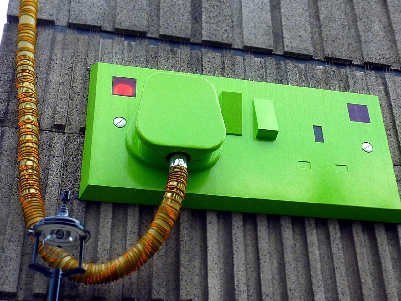 Should I Buy an Emergency Generator?