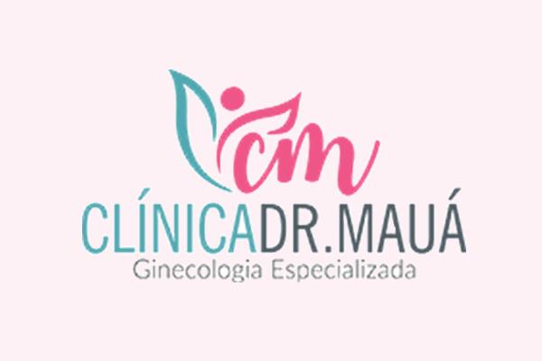 Convênios com Clíncia Dr. Mauá em Sorocaba