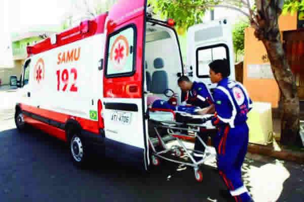 Cobertura de emergência e urgência no plano de saúde, como funciona?