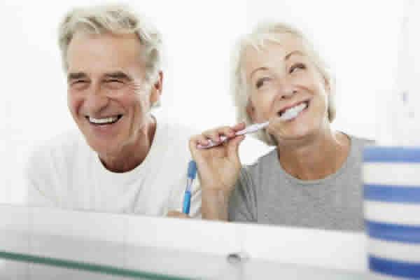 Conheça as principais especialidades da odontologia no convênio dental!