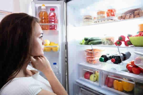 Porque os médicos recomendam a retirada dos embutidos da nossa alimentação?