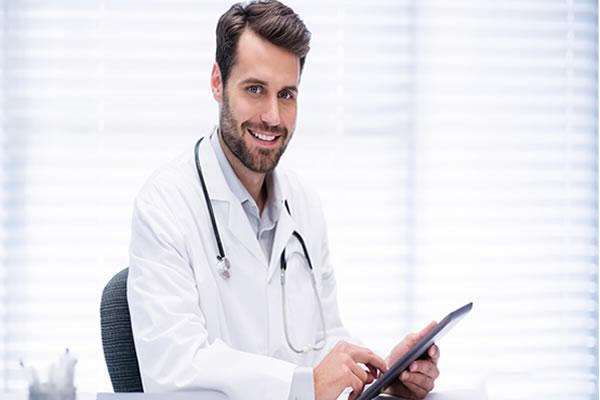 Curiosidades sobre plano de saúde veja aqui!